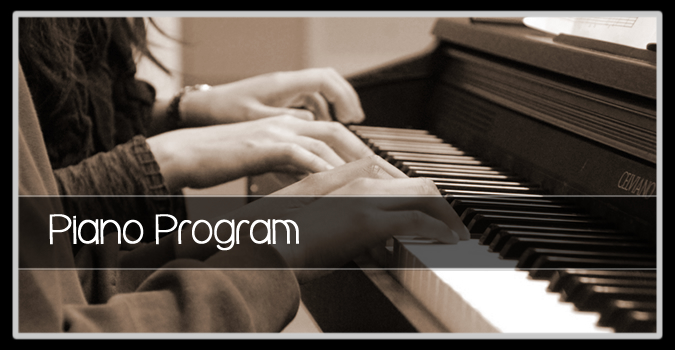 slide_program_piano_program_sepia
