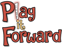 play_it_forward_poster_order